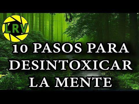 Cuando todo vaya mal, acuérdate de este video - AutoayudaPractica.com / Diego Lossada - YouTube
