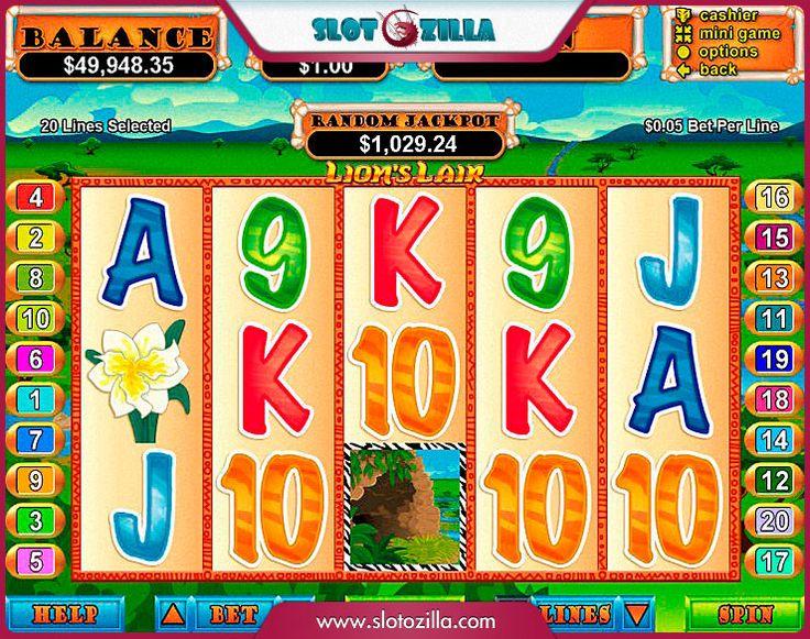 Игры в автоматы обезьянки онлайн бесплатно без регистрации
