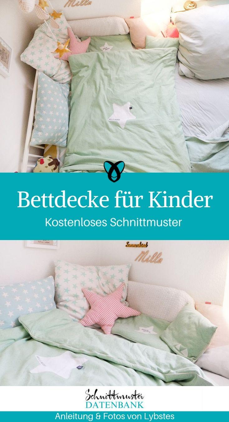 Bettdecke Fur Kinder Kinder Bettdecke Bettdecke Und Bettwasche