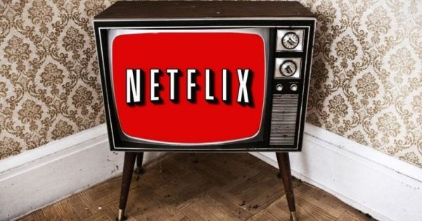 Las películas originales de Netflix: de peor a mejor  ||  En este artículo recopilamos todas las películas originales de Netflix y las ordenamos de peor a mejor. ¿Cuál será la que ostente el primer puesto de la lista? #netflix #peliculas http://www.ticbeat.com/cyborgcultura/las-peliculas-originales-de-netflix-de-peor-a-mejor/?utm_campaign=crowdfire&utm_content=crowdfire&utm_medium=social&utm_source=pinterest