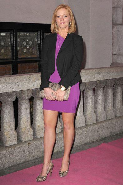 sarah jane mee | Sarah-Jane Mee Sarah-Jane Mee attends The Inspiration Awards For Women ...