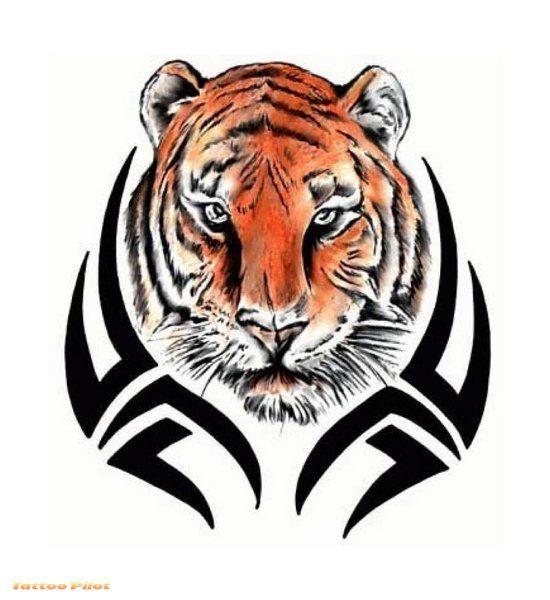 30 best cool tiger tattoo stencils images on pinterest tattoo stencils tiger tattoo design. Black Bedroom Furniture Sets. Home Design Ideas