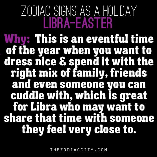 loves being around based your zodiac sign