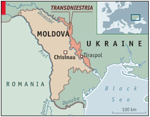 318 best Transnistria images on Pinterest Moldova Eastern europe