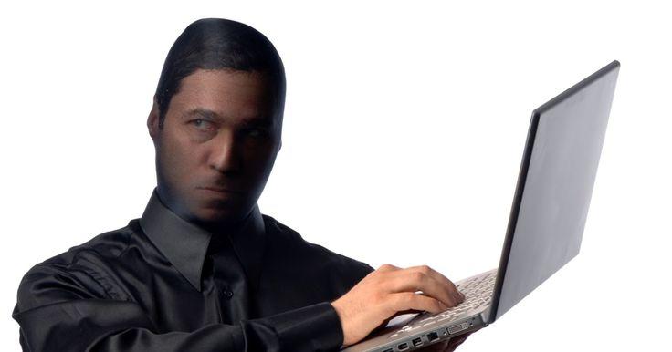 Работайка.RU: Как узнать мошенников в Интернете