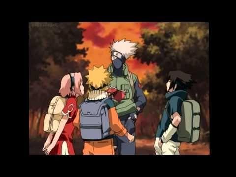 Naruto Episode 101 , 102 English Dubbed HD 720P - YouTube