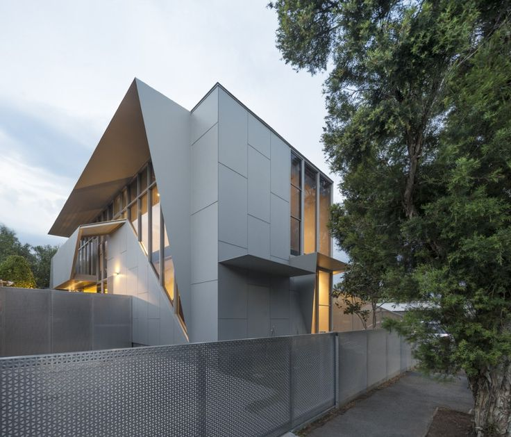 Modern Architecture Artists 258 best architecture images on pinterest | architecture, facade