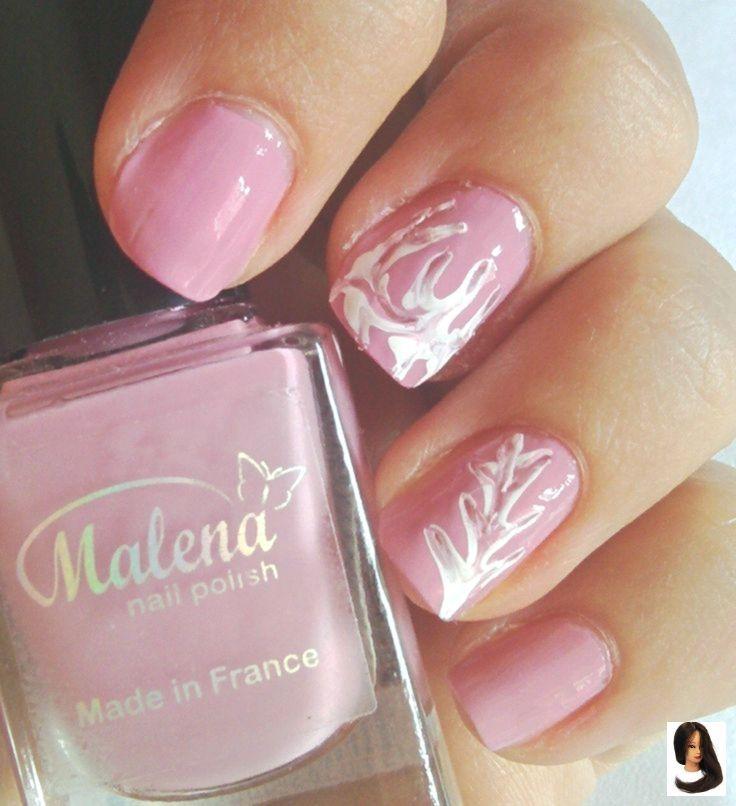 #Liebe #Baby #Schön #Effektiv #Einfach # Französisch    – nail-effect