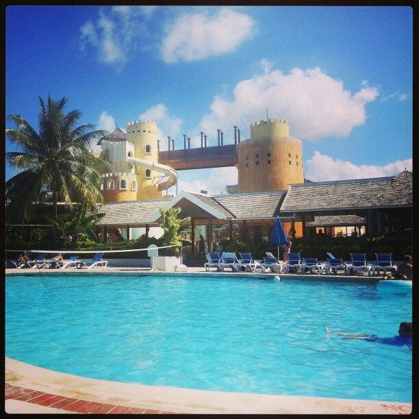 Sunset Beach Jamaica Best Florida Keys Resorts