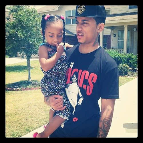 24 best images about kirko bangz on Pinterest | Sexy ... Kirko Bangz Siblings