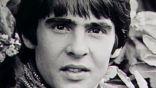Ahhhh, Davy Jones. Hey, hey, we're the Monkees!