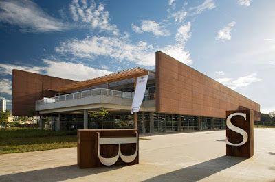 BOM LAZER_SP - Leitura: Descubra a biblioteca pública mais perto de você - Bom Lazer - Seu fim de semana começa aqui