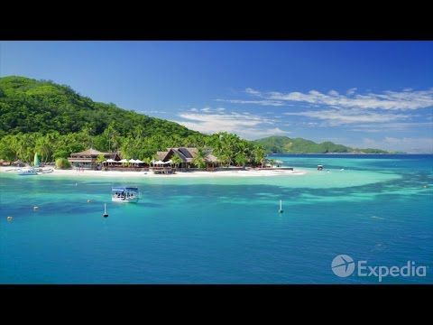 Fiji Vacations: Explore Cheap Vacation Packages | Expedia