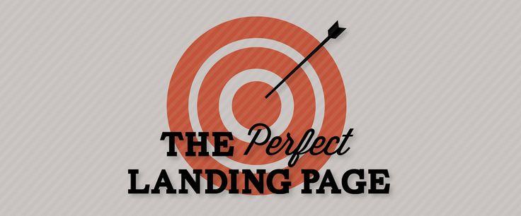 Como crear una landing page sencilla, gratis, rápido y fácil. Hacer una landing page usando blogger.