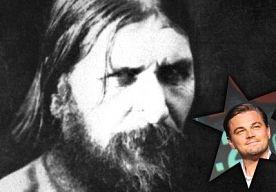 9-Jun-2013 13:36 - DICAPRIO SPEELT RA RA RASPUTIN. Scriptschrijver Jason Hall (American Sniper) heeft zijn nieuwe script Rasputin kunnen verkopen, nu bekend is geworden dat hij het project ontwikkelt voor Leonardo DiCaprio. Warner Bros gaat de film maken. De film gaat over de Russische mysticus die een vertrouwelijk werd van de laatste Russische tsaar Nicolaas II.