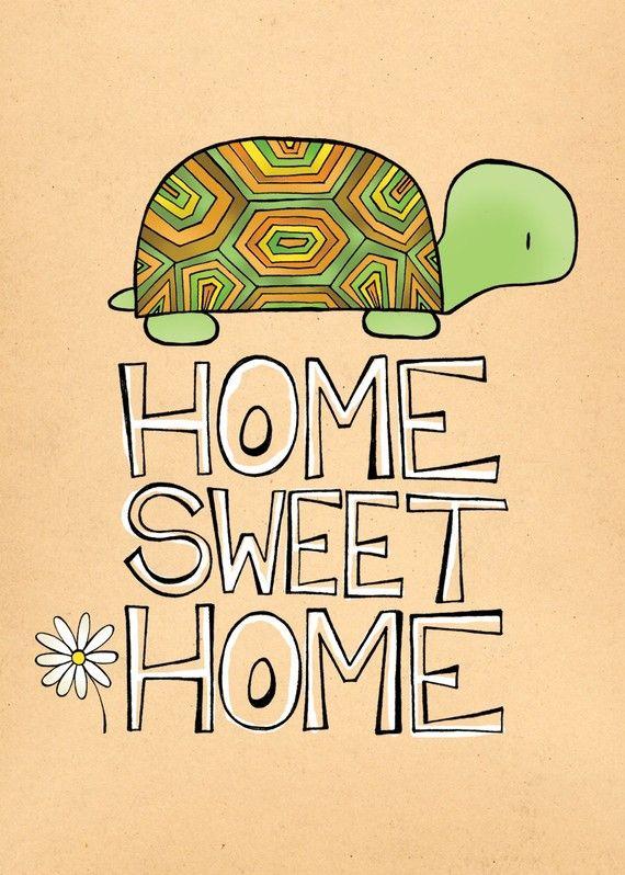Hogar, dulce hogar                                                                                                                                                                                 Más
