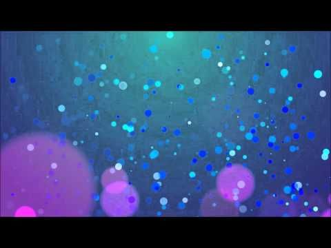 ✫ 3 HOURS ✫ Mozart for Babies - Classical Music for Babies - Lullabies for Babies Sleep Baby Songs - YouTube