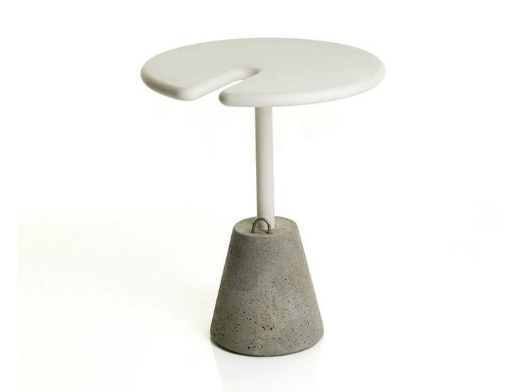 Alma Design - stackable table