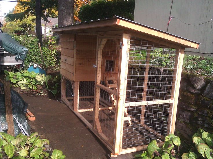 ( Chicken Coop House Plans For Sale - DIY Guide ) ( chicken coop house ) ( chicken coop house plans ...
