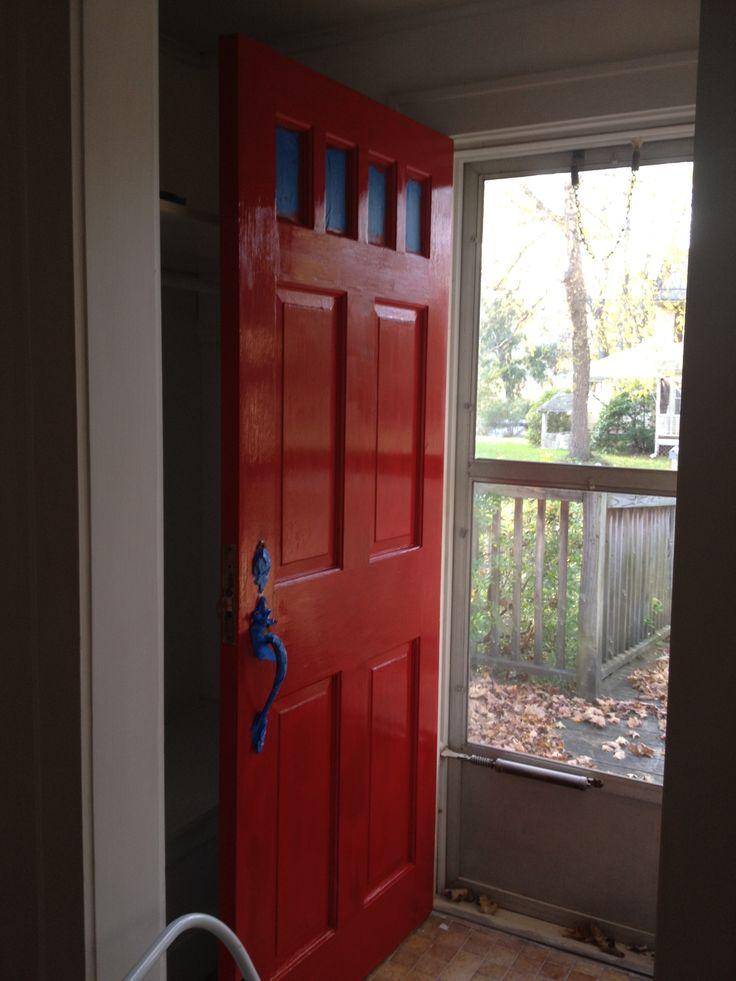 14 Best Front Door With Side Lites Images On Pinterest