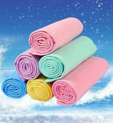 Pet Drying Quick-dry Bath Small Dog Towels Cat Soft Super Absorbent Fast Drying Pet Absorbent microfiber Bath towels