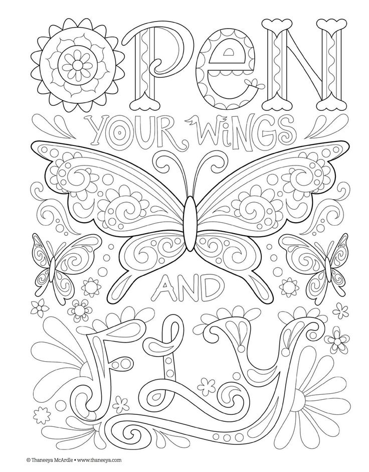 - 500+ Coloring Pages Ideas In 2020 Coloring Pages, Coloring Books,  Colouring Pages