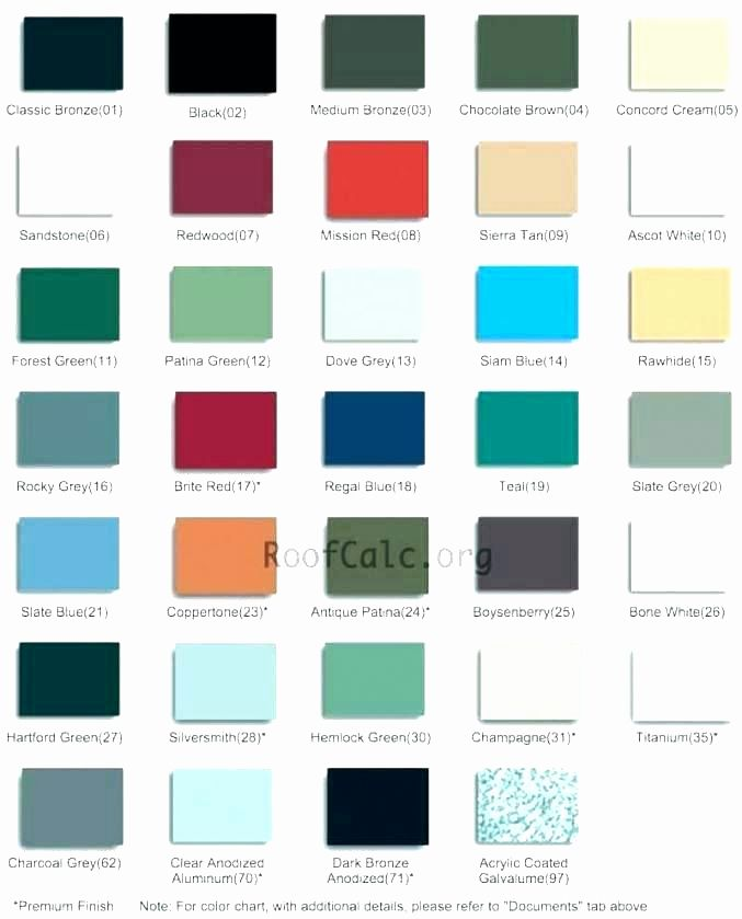 pin on basement idea on lowes interior paint color chart id=20809