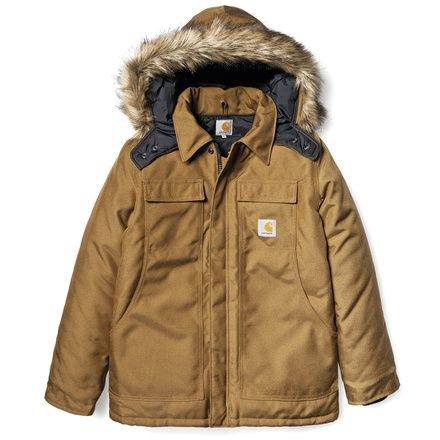 Best 25  Carhartt jacket sale ideas on Pinterest | Womens carhartt ...