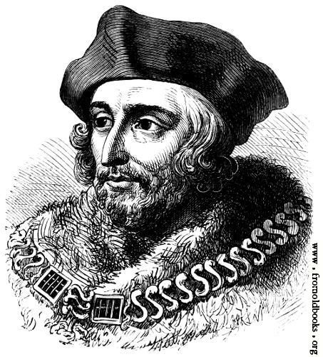 essay on sir thomas more Essays and articles on sixteenth century renaissance english literature these essays are not intended to replace library research sir thomas more =student essay.