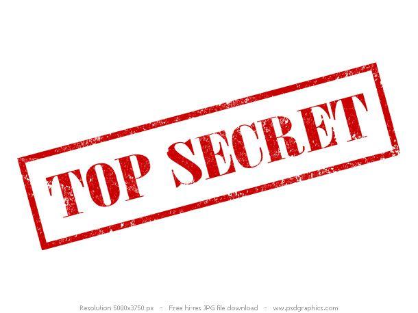 Mr. M's Music Blog: Super Secret Rhythmic Agents Making dictation fun! Dictation in general music
