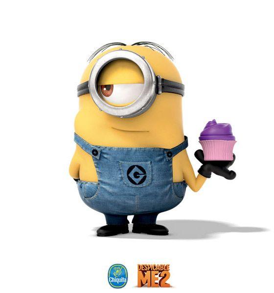 16 besten Minions Bilder auf Pinterest  lustige Dinge Google