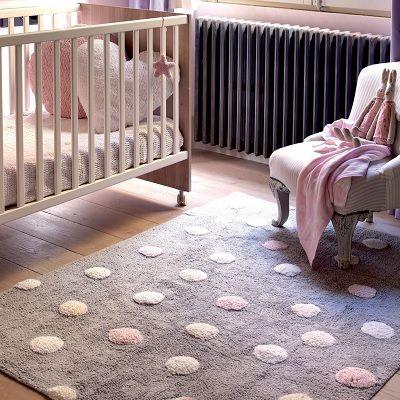 17 mejores im genes sobre habitacion bebe en pinterest - Alfombras de habitacion ...