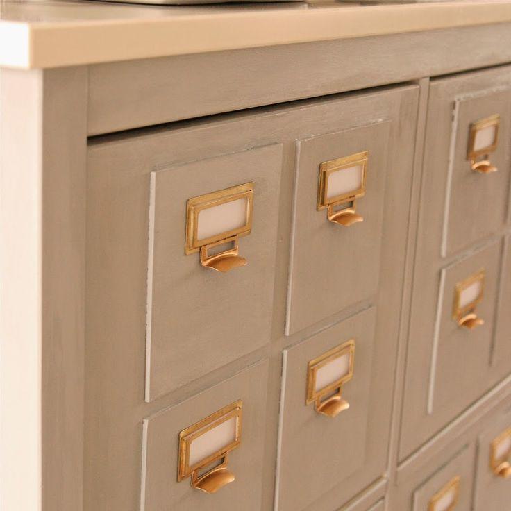 1000+ Ideas About Ikea Shoe Cabinet On Pinterest