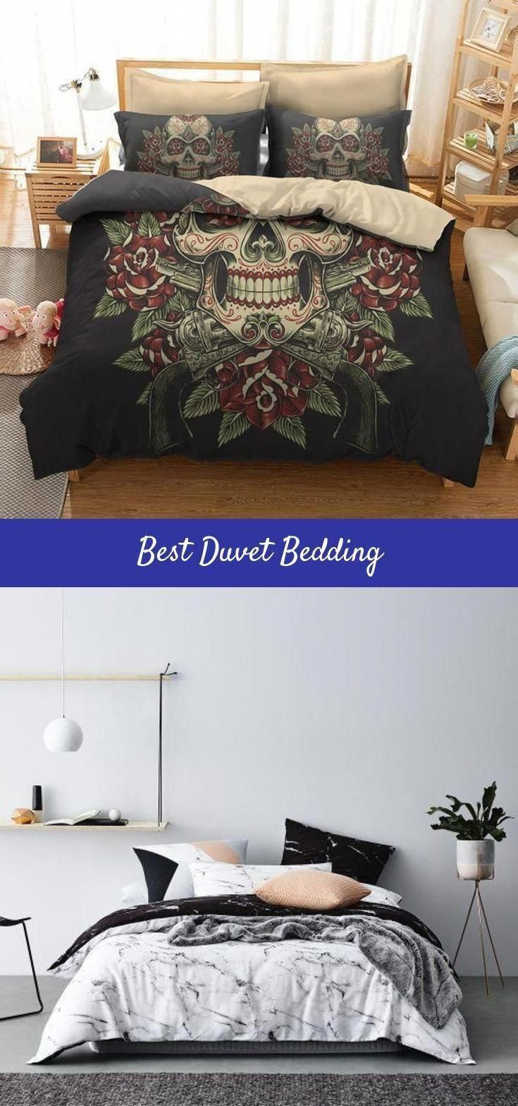 Power Source Winter Warm Aole Cotton 4pcs Bedding Set Bed Linen 1.5m 1.8m 2.0m Bedsheet King Queen Twin Double Size Duvet Cover Kids Bedlinen