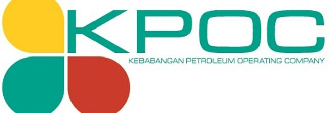 Jawatan Kosong KPOC - Kebabangan Petroleum Operating Company Sdn. Bhd.   Kebabangan Petroleum Operating Company Sdn. Bhd. (KPOC) is a Joint Operating Company comprising PETRONAS Carigali Sdn. Bhd. ConocoPhilips Sabah Gas Ltd. and Shell Energy Asia Limited and acting as Operator for the Kebabangan Cluster Production Sharing Contract offshore Sabah Malaysia. KPOC wishes to invite suitably qualified candidates to joinour organization.  Jawatan Kosong KPOC  If you value work life balance flexi hours and conducive environment join us.Operations (Kota Kinabalu Office) OPS_01 - Manager Operations Planning OPS_02 - Maintenance Superintendent OPS_03 - Lead Operations Planning OPS_04 - Lead CMMS OPS_05 - Operations Support Coordinator OPS_06 - Rotating Equipment Engineer OPS_07 - Technical Assistant (Maintenance Optimization)Corporate Services (Kuala Lumpur Office) CSD_01 - Executive Human ResourcesOperations (Offshore) OPS_08- Maintenance Supervisor(Mechanical) OPS_09 - Instrument Mentor OPS_10 - Senior Production TechnicianFinance (Kuala Lumpur Office) FIN_01 - Executive Project AccountingExploration & Petroleum Engineering (Kuala Lumpur Office) EPE_01 - Senior Production Technologist EPE_02 - Development PlannerHOW TO APPLY For more information on the roles please visit our Linked in ( http://ift.tt/29oChmY) For application via email please indicate the position number and title as the subject. Qualified applicants are required to submit their resume in PDF format together with other relevant documents via email torecruitment@kpoc.com.my For application by mail please indicate the position number and title at the top left corner of the envelope to the following addressKebabangan Petroleum Operating Company Sdn. Bhd.Level 67 Tower 2PETRONAS Twin Towers Kuala Lumpur City Centre50088 Kuala Lumpur Malaysia All applications will be treated in strict confidence and information will be managed in accordance with Personal Data Protection Act 2010 (PDPA). Only shortlisted candidates will be notified. Closing date: 24 JULY 2016  via Joblah Jawatan Kosong