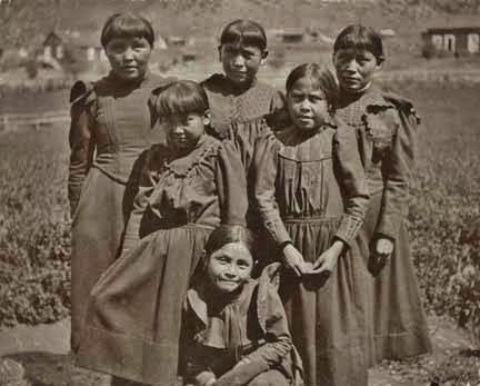 c9a380feb725776a499d1fe2b1af0bcb--american-women-american-indians.jpg