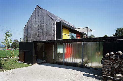 nowoczesna-STODOLA-House-in-Seekirchen-ebner-gromer-06