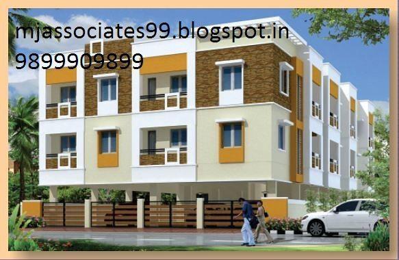 #Property_Near_Janakpuri, #Property_Near_VikasPuri, #Easy_Home_Loanin Uttam Nagar, #Bank_Loan in Uttam Nagar, #Govt_Bank_Loan in #UttamNagar, #Easy_Finance in Uttam Nagar, Bank in #Uttam_Nagar, #Commercial_Space in Uttam Nagar,  9899909899
