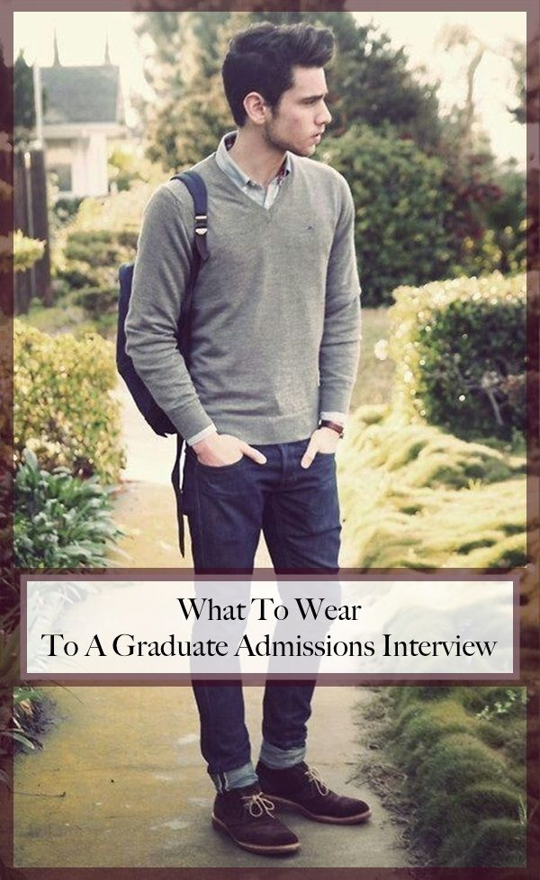 Pin By Gajobs On Academic Fashion School Interview
