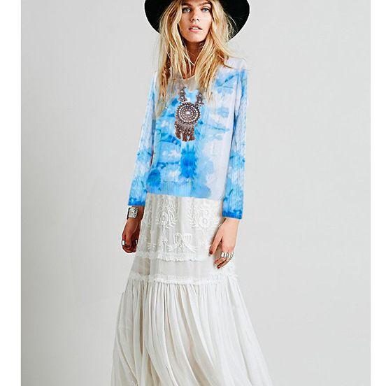 SWEATER SHIBORÍ. Esta primavera no te podés quedar sin tu Sweater Shiborí, con la frescura del hilo de algodón con print shiborí, especial para el día o las nochecitas frescas, combinable con varios estilos, te va a encantar! Talle M #bohostyle #boho #Batik #Shiborí #piezasunicas
