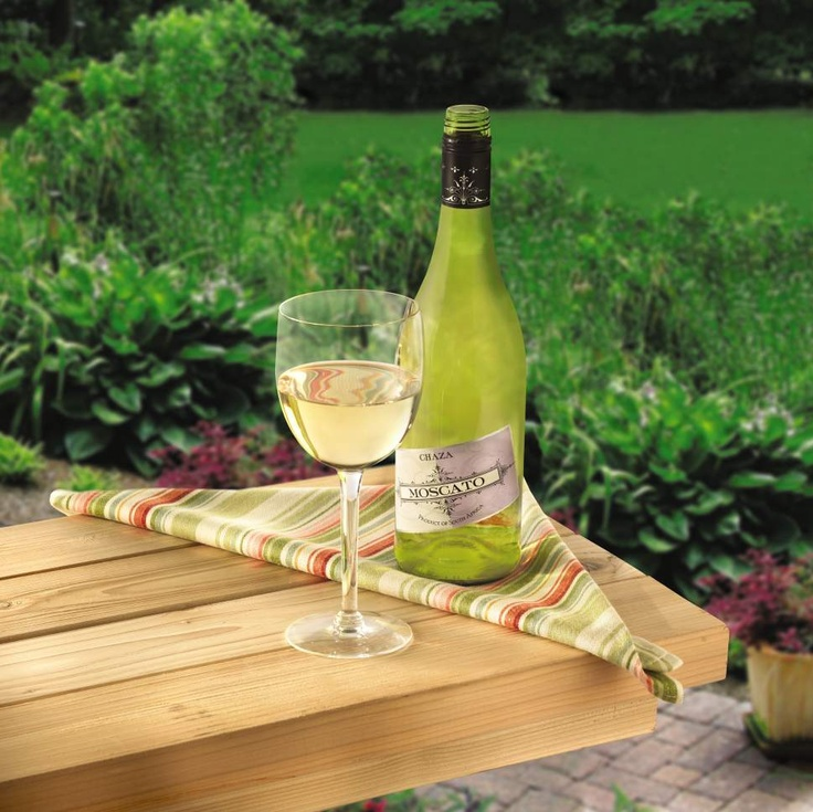 Chaza Moscato from ALDI. Very good!: Aldi Summer, Current Sales, Delicious Ideas, Chicago Week, Wine Fun, Aldi Week, Backyard Oasis, Chaza Moscato