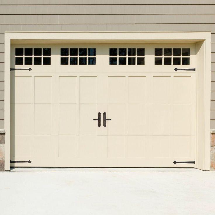 Garage Door Landscaping Ideas: 1406 Best Images About Landscaping Gardening Patio Porch