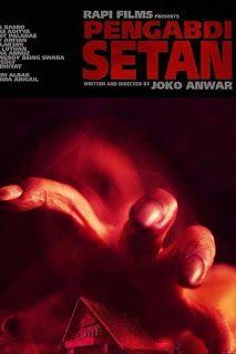 Nonton film Pengabdi Setan (2017) Full Movie Gratis