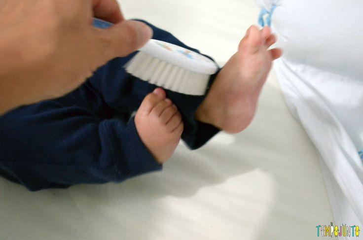 5 maneiras_de_brincar com recem nascido-escovinha