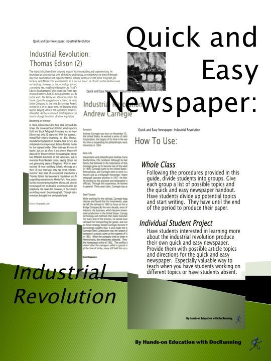 110 best images about School newspaper on Pinterest | Newsletter ...