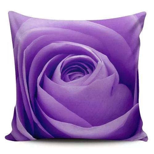 Cojin Decorativo Tayrona Store Flor 04 - $ 43.900