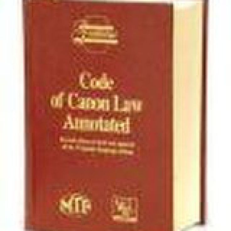 """What Is the Canon Law? #education #law http://law.remmont.com/what-is-the-canon-law-education-law/  #canon law # What Is the Canon Law? Canon law differs from what commonly is thought of as """"law"""" in that it is not enacted by a civil (or governmental) authority. Rather, canon law is ecclesiastical law, a code of […]"""