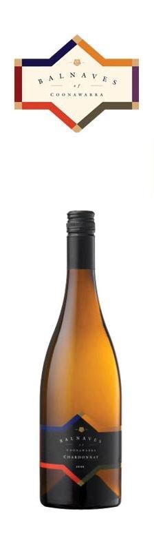 Balnaves of Coonawara - Chardonnay