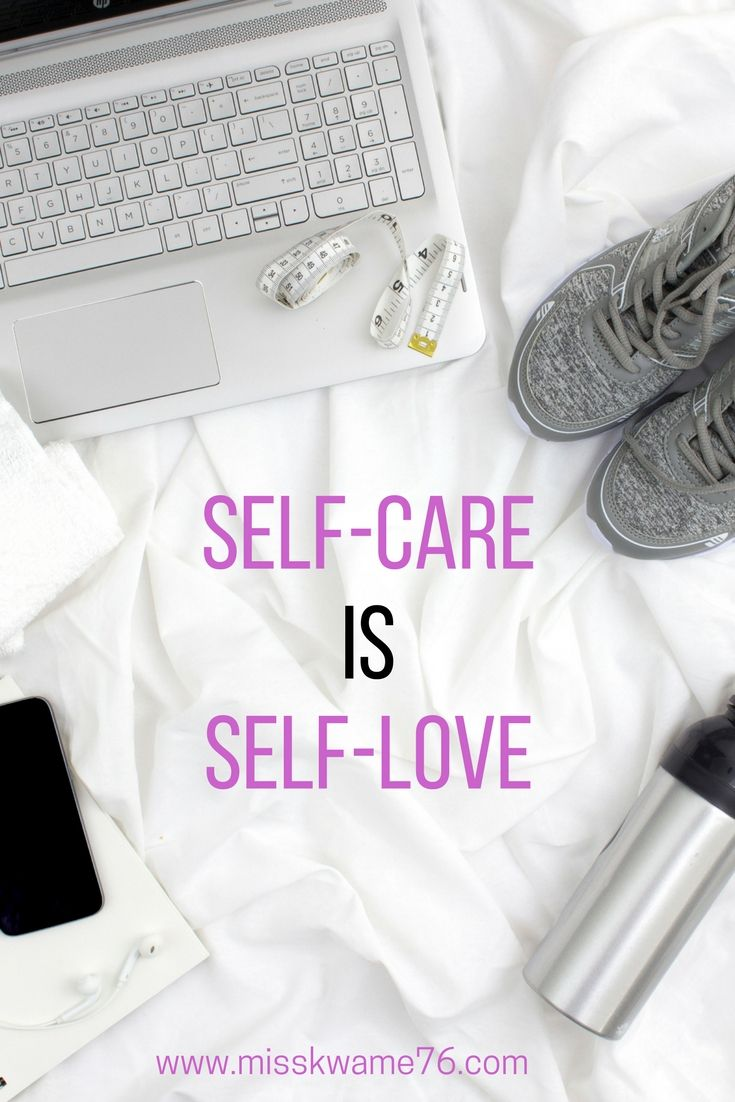 For the month of March, I'm focusing more on self-care. Lately my body has  felt crappy and bloated; and to combat this feeling I've decided to do the  Advocare 24-Day Challenge. Today is Day 8!  I was sick last week but I never used my illness as an excuse to ditch my  goals. After all our he