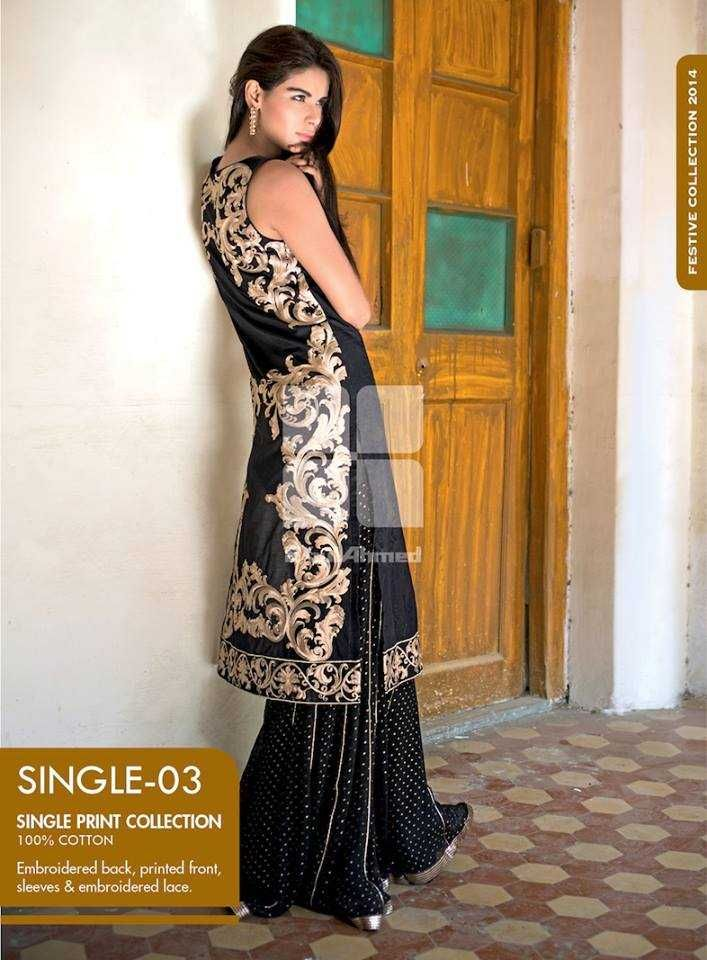 64 best Gulahmed ideas images on Pinterest | Pakistani suits